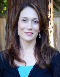 Walnut Creek Marriage and Family Therapist in Walnut Creek, Lafayette, and Danville, CA, California - Emily Margalit, MFT